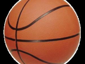 Фото: У Полтаві розпочався баскетбольний турнір на честь відомого тренера