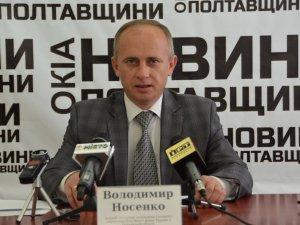 Фото: Спеціалісти розповіли, як нараховуватимуть пенсії полтавцям після реформи