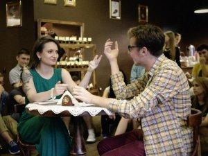 Полтавські студенти перекладають англомовну літературу для реабілітації і навчання військових