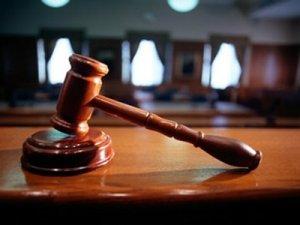 Фото: За клопотанням Генпрокурора відсторонили суддю на Полтавщині