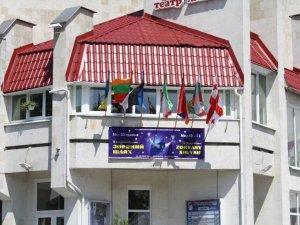 У Полтаві розпочався фестиваль лялькових театрів (ВІДЕО)