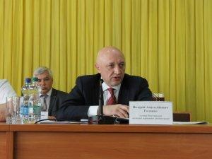 Фото: У Полтавській області не скрізь справляються із п'ятою хвилею мобілізації, – Головко