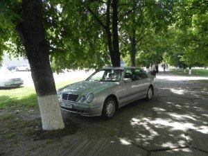 Фото: Полтава.26.05.2015