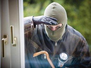 Фото: На Полтавщині затримали «домушника»