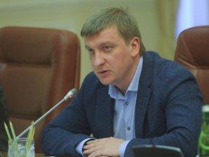 Фото: Міністр юстиції у Полтаві розповів в наданні яких послуг область стане пілотною