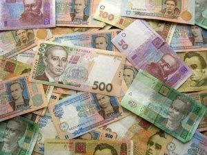 Фото: На ярмарку в Полтаві назбирали грошей для бійців АТО