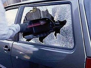 Фото: Менше ніж за півроку на Полтавщині вкрали більше 150 автомобілів і мотоциклів