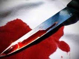 Фото: На Полтавщині застілля закінчилось вбивством 24-річного хлопця