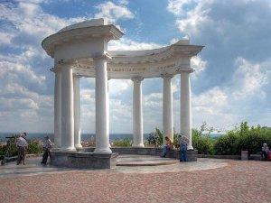 Фото: На Полтавщині проведуть з'їзд туроператорів, а на Сорочинський ярмарок запросять Президента та Прем'єра