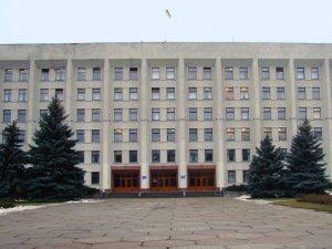 Фото: Прокуратура Полтавської області вказує на зловживання посадових осіб Полтавської ОДА у сфері перевезень