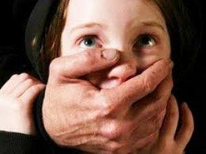 Фото: У Полтаві мобілізований розбещував 9-річну дитину