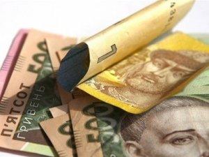 Фото: Місцеві бюджети Полтавщини отримали близько 19 мільйонів єдиного податку