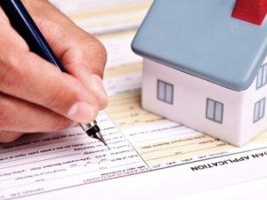 Фото: Як призначатимуть субсидію, якщо зареєстровані особи фактично не мешкають у житловому приміщенні