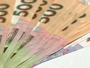 Полтавщина отримала гроші для виплат переселенцям