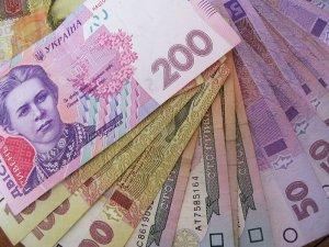 Фото: Влада Полтави виділить перевізникам понад сотню тисяч гривень