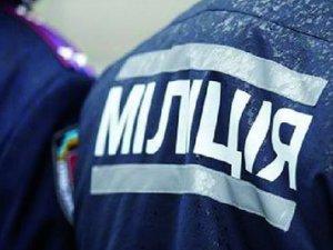 Фото: Група жителів із Зіньківського району звинувачує міліцію у бездіяльності