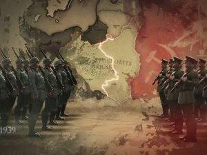 Фото: Сталін знав, що Гітлер нападе на Радянський Союз