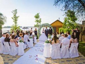 Міжнародні знайомства полтавського рівня, або Як насправді працюють шлюбні агентства