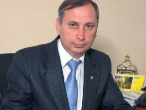 Фото: Мер Миргорода збирається йти на вибори