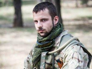 Фото: Військовий «Бобер»: «АТО могло завершитися до вересня 2014-го, але потім утратили Іловайськ»