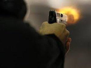 Фото: На Полтавщині знову стріляли: є поранені