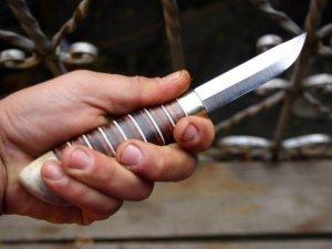 Фото: На Полтавщині чоловік, захищаючи доньку, убив зятя