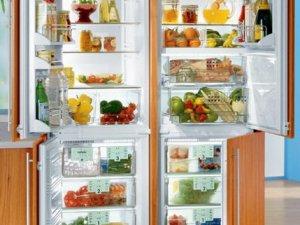 Фото: Як продовжити життя продуктам у вашому холодильнику