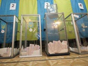 Опитування: чи впливає на ваше голосування на виборах підкуп?