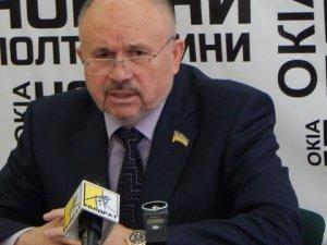 Антимонопольний комітет Полтавщини допускає зниження тарифу на проїзд (відео)