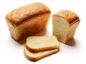 Фото: П'ять хлібопекарень Полтавщини знизили ціни за вимогою Антимонопольного комітету