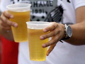 Ліцензування виробництва пива збираються скасувати
