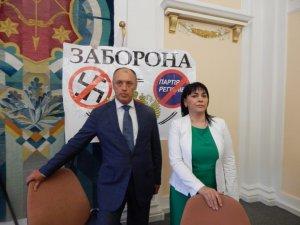 Фото: Влада Полтави внесла зміни до бюджету: кому і скільки