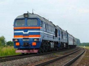 Фото: Укрзалізниця пояснила правила безкоштовного проїзду для військовослужбовців