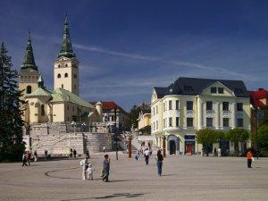 Фото: «Ворскла» їде до Словаччини
