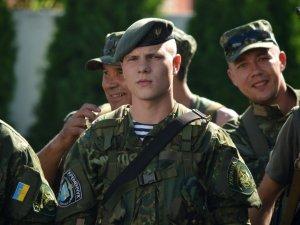 «Полтава» вирушила на Схід (ФОТО)