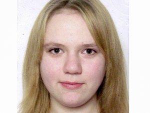 Фото: На Полтавщині розшукують двох неповнолітніх дівчат
