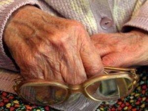 Фото: У Кременчуці розслідують смерть 66-річної пенсіонерки, на тілі якої були сліди зв'язування