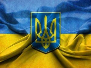 Фото: Що планує влада Полтави до Дня незалежності України