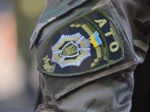 Фото: Полтавські правоохоронці дякують благодійникам за допомогу