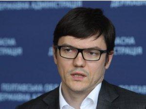 Міністр інфраструктури оцінив аеропорт «Полтава» на «добре»