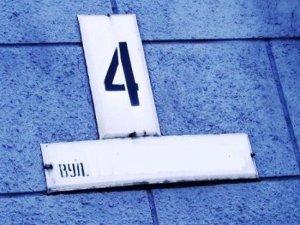 Фото: Кременчужанам запропонували варіанти перейменування вулиць