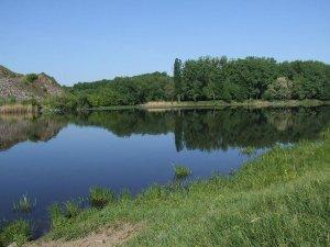 Фото: В Україні влада розвиватиме сільський туризм