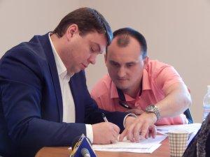 Фото: Визначили перевізників, які курсуватимуть маршрутами Полтавської області