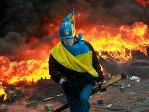 Фото: Прокуратура перевіряє причетність екс-очільника Полтавщини до злочинів під час Революції Гідності