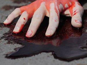Фото: Міліція встановила підозрюваних у вбивстві дівчини в Кременчуці