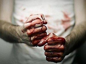 Фото: 21-річну кременчужанку, знайдену на подвір'ї школи, забив до смерті чоловік