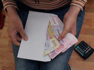Фото: На Полтавщині  матір отримувала на дитину гроші, хоча  не жила з нею