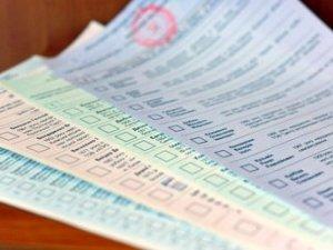 Фото: «Самопоміч» оприлюднила список кандидатів до Полтавської міської ради