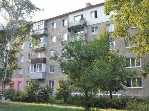 У полтавській міліції пообіцяли пояснити мотиви «браїлківського стрілка»