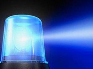 Фото: Правоохоронці Полтавщини  шукають свідків двох ДТП